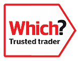 Which recommended trader